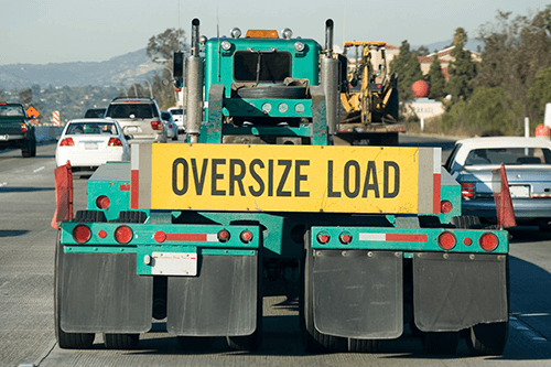 Free oversize load board with shipper direct loads that pay instantly at drop-off. We calculate permits and add them to your linehaul rate. - FR8Star