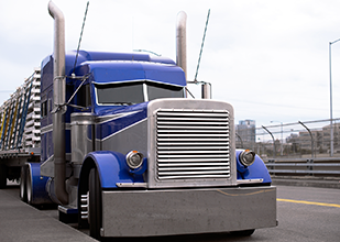 Heavy haul marketplace - FR8Star connecting shippers and freight carriers directly