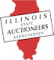 Illinois State Auctioneers Association