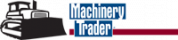 MachineryTrader.com